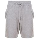 Pantalones cortos Cool Jog para hombre