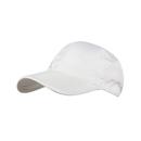 Ultralight cap