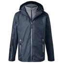 Men´s 3-in-1-Jacket