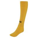 Team Socks