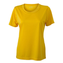 Ladies` Active-T