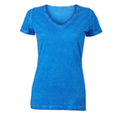 Ladies` Gipsy T-Shirt
