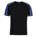 Camiseta clásica Estoril