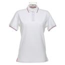Women's Classic Fit St. Mellion Polo