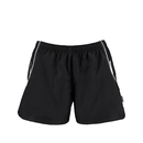 Women`s Classic Fit Active Short