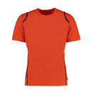 T-shirt Regular Fit à manches courtes pour hommes
