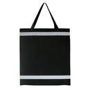 Warnsac® Shopping bag short handles