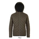 Rover Jacket