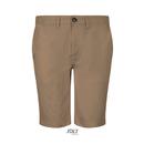 Jasper Men`s Bermuda Short