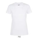 Regent Women's T-Shirt