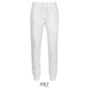 Pantalon de jogging slim pour homme Jake