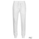 Women`s Slim Fit Jogging Pants Jake