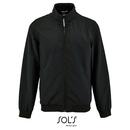 Roady Jacket