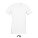 Millenium Men T-Shirt