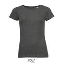 Women`s T-Shirt Mixed