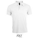 Men`s Polo Shirt Prime