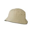 Cappello da pescatore con cordoncino