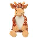 Giraffa Zippie