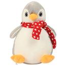 Pingüino Zippie