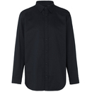 Mens Twill Shirt