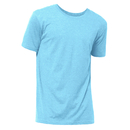 Organic - Short Sleeve T-Shirt