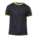 Action Kids - Short Sleeve Sport T-Shirt