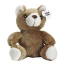 Plush Teddy Bear Barney