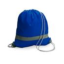 Backpack ´Emergency´