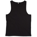One Drop Armhole Vest