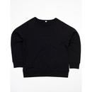 Women`s Favourite Sweatshirt