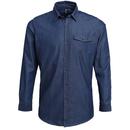 Camisa vaquera Stitch Jeans para hombre