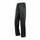 Essential Chef´s Trouser