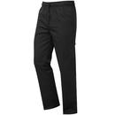 Pantalones cargo con bolsillo Essential Chefs