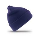 Cappello da sci in lana