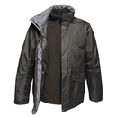 Men's Benson III Breathable 3 in 1 Jacket