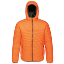 Men's Acadia II Warmloft Down-Touch Jacket