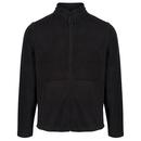 Classic Microfleece Jacket