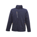 Chaqueta Softshell impermeable transpirable Apex