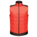 Men´s Contrast Insulated Bodywarmer