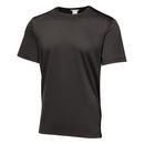 Camiseta Torino para hombre