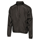 Men´s Mexico Windshell Jacket