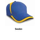 National Cap