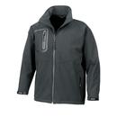 Ultra Lite Soft Shell Jacket
