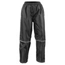 Pantalon 2000 imperméable