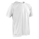 Camisa de secado rápido para hombre