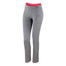 Pantalones de fitness para mujer