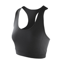 Women`s Impact Softex® Crop Top