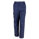 Sabre Stretch Trousers