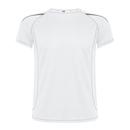 Sepang T-Shirt