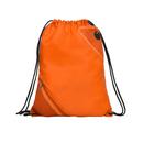 Cuanca String Bag